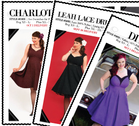 3_Years_NewCharlotteDress
