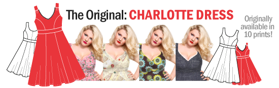 3_Years_OriginalCharlotte