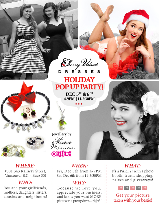 HolidayPopUpParty_Blog