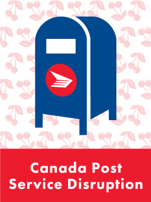 CanadaPostDisruption_Blog