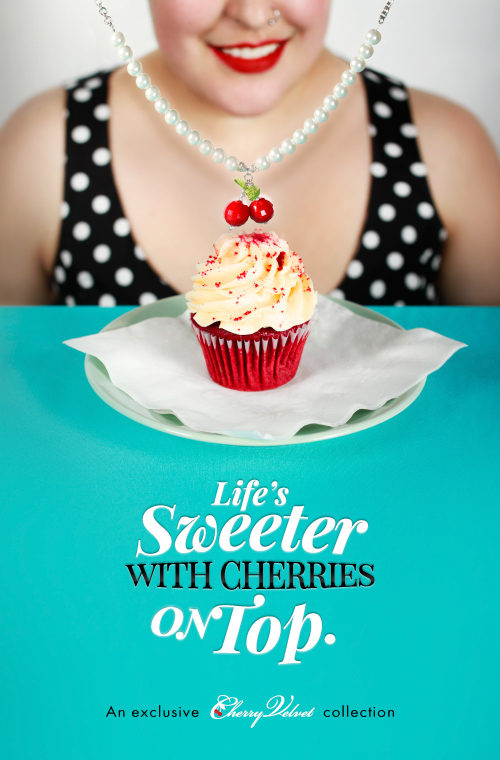 CherryVelvet_LifeIsSweeter_CherryIcing_Blog
