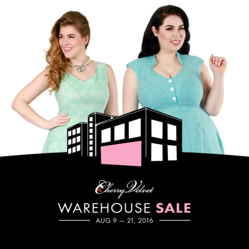 CherryVelevet_WarehouseSale_Aug_2016_1