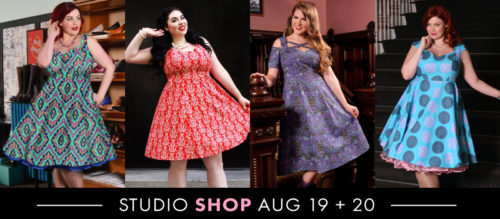 CherryVelevet_WarehouseSale_Aug_2016_StudioShop