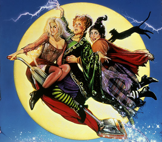 hocus-pocus-30th-anniversary-look-back-1-1
