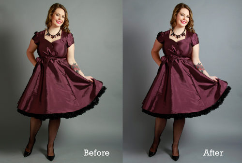 cherryvelvet_danielle_before_after