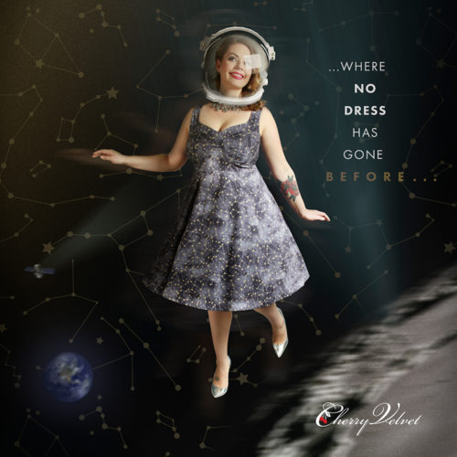 doris_constellation__space
